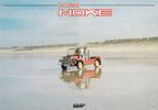 Mini Moke 015