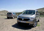 dacia-lodgy-4