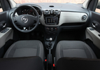 dacia-lodgy-interieur-01-12