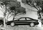 Ford Probe vergeten auto 005
