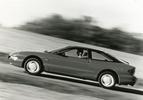Ford Probe vergeten auto 006