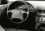 Ford Probe vergeten auto 010