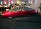Ford Probe vergeten auto 013