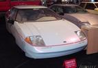 Ford Probe vergeten auto 018
