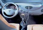 1994 Porsche C88 Concept 011