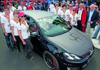 Volkswagen Golf GTI Blackdynamic Concept (1)