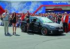 Volkswagen Golf GTI Blackdynamic Concept (2)