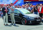 Volkswagen Golf GTI Blackdynamic Concept (3)
