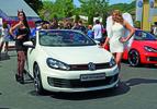 Volkswagen Worthersee 2012 (3)