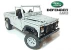 01-lego-defender-110