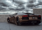 WM-Lamborghini-Anventador-2