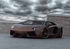 WM-Lamborghini-Anventador-3