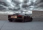 WM-Lamborghini-Anventador-4