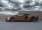WM-Lamborghini-Anventador-5
