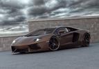 WM-Lamborghini-Anventador-6