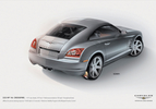 Chrysler Crossfire ad vergeten auto (20)