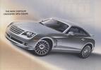 Chrysler Crossfire ad vergeten auto (21)