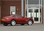 Chrysler Crossfire vergeten auto (17)