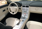 Chrysler Crossfire vergeten auto (18)