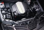 Chrysler Crossfire vergeten auto (2)