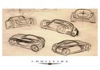 Chrysler Crossfire vergeten auto (8)