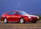 1997 Honda Prelude 017