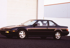 Honda Prelude 002