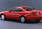 Honda Prelude 005