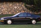Honda Prelude 006