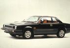 Honda Prelude 009