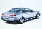 Honda Prelude 010