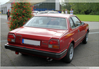Honda Prelude 016