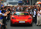 2012 Gumball 3000 Special Philippe Collinet 002