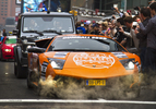 2012 Gumball 3000 Special Philippe Collinet 005