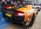 2012 Gumball 3000 Special Philippe Collinet 006