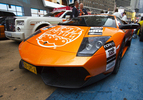 2012 Gumball 3000 Special Philippe Collinet 008