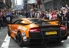 2012 Gumball 3000 Special Philippe Collinet 009