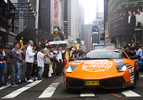 2012 Gumball 3000 Special Philippe Collinet 010
