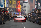 2012 Gumball 3000 Special Philippe Collinet 011