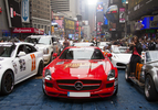 2012 Gumball 3000 Special Philippe Collinet 016