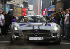 2012 Gumball 3000 Special Philippe Collinet 019