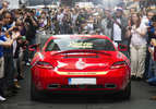 2012 Gumball 3000 Special Philippe Collinet 020