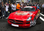 2012 Gumball 3000 Special Philippe Collinet 022