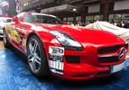 2012 Gumball 3000 Special Philippe Collinet 024