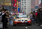 2012 Gumball 3000 Special Philippe Collinet 026