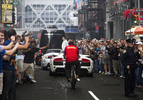 2012 Gumball 3000 Special Philippe Collinet 032