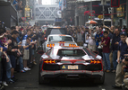 2012 Gumball 3000 Special Philippe Collinet 033