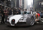 2012 Gumball 3000 Special Philippe Collinet 035