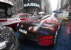 2012 Gumball 3000 Special Philippe Collinet 037
