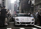 2012 Gumball 3000 Special Philippe Collinet 038